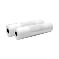 Пакеты вакуумные гофрированные  Рулон 150х6000мм
