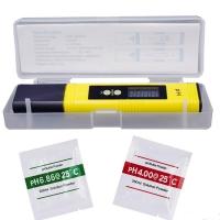 pH метр PH-02