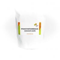 Мясной клей (Трансглютаминаза) 100гр