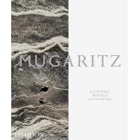 Mugaritz: естественная наука - кулинария.