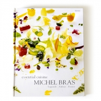 Michel Bras Essential Cuisine