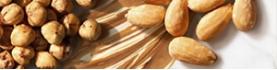 Ореховые пасты (10)