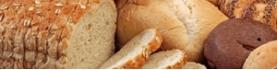 Закваски хлебные (12)