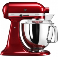 Kitchenaid Миксер Artisan 4,8л