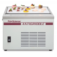 Плита шоковой заморозки PolyScience The Anti-Griddle