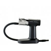 Smoking Gun Breville Pro - коптильный пистолет