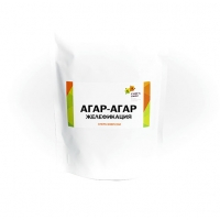 Агар-агар 1кг