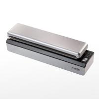 Вакуумный упаковщик VS3000