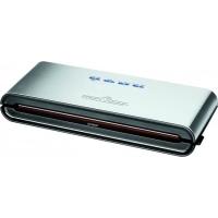 Вакуумный упаковщик PROFI COOK PC-VK 1080