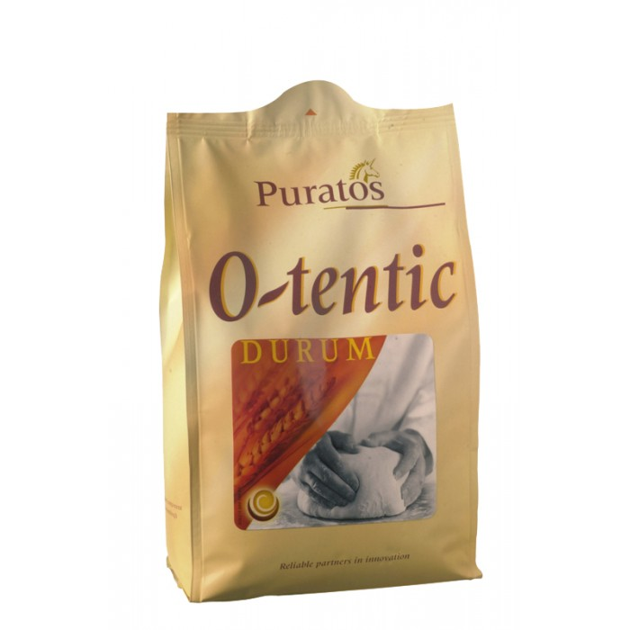 Закваска Puratos O-tentic Durum 1кг
